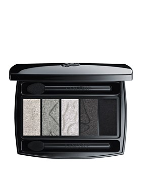Lancôme - Hypnôse 5-Color Eyeshadow Palette