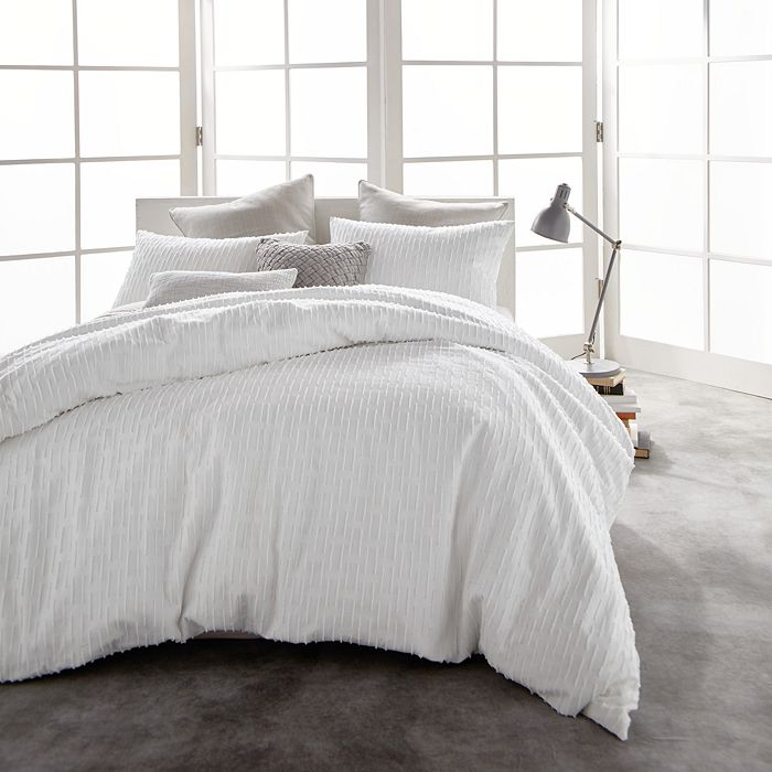 DKNY - Refresh Bedding Collection