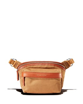 WANT Les Essentiels - Tacoma Waist Pack