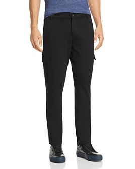 PAIGE - Cruz Regular Fit Cargo Pants - 100% Exclusive