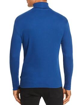 BOSS - Tenore Turtleneck Sweater - 100% Exclusive
