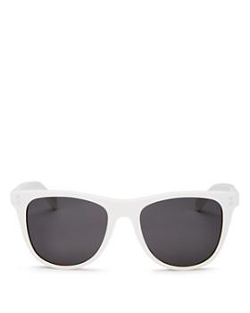CELINE - Unisex Square Sunglasses, 54mm