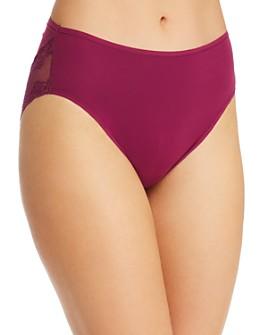 Natori - Bliss Perfection French-Cut Bikini