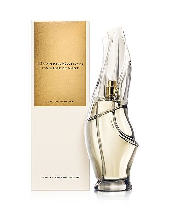 Donna Karan - Cashmere Mist Eau de Parfum Spray 1.7 oz.