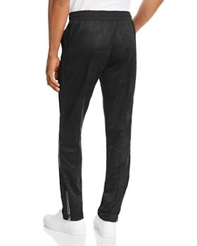 Michael Kors - Camo Jacquard Track Pants