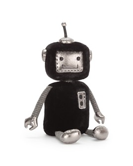 Jellycat - Jellybot - Ages 0+