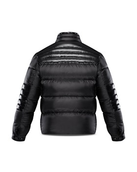 c2c6dc1100d Moncler Clothing, Jackets & Coats for Men and Women - Bloomingdale's