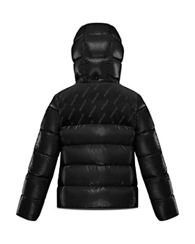 Moncler - Boys' Paspale Puffer Jacket - Big Kid
