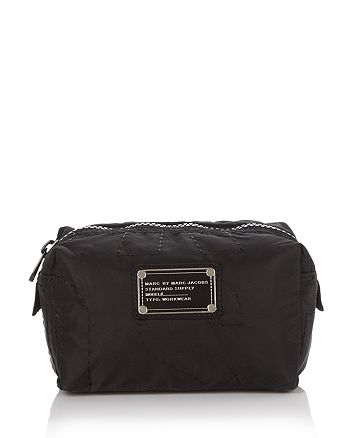 110c2de6ecd8 Marc Jacobs Quilted Nylon Backpack Review - Best Quilt Grafimage.co