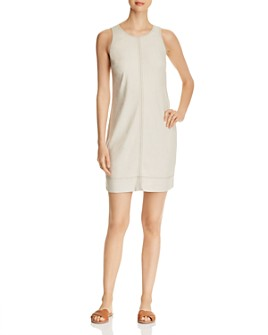 Tommy Bahama - Palm-A-Dora Sheath Dress