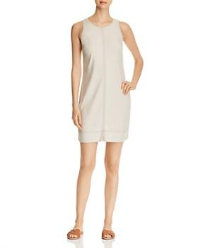 Tommy Bahama - Palm-A-Dora Sheath Dress