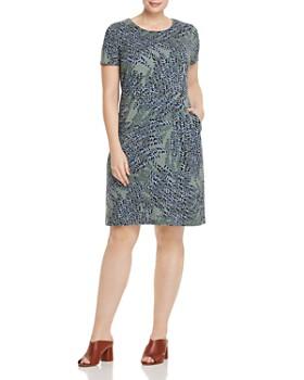 c9d6737c6ec190 Plus Size Dresses: Maxi, Formal and Party Dresses - Bloomingdale's
