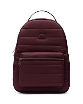 6ff708b9659 Women's Designer Backpacks & Weekenders - Bloomingdale's