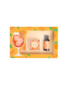 Sugarfina - Italian Spritz Candy Bento Box®, 2 Piece