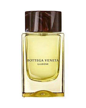 Bottega Veneta - Illusione for Him Eau de Toilette 3 oz.