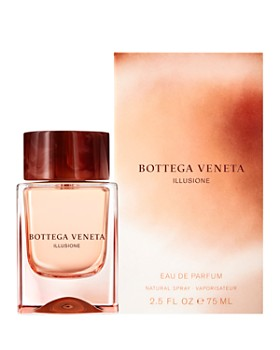 Bottega Veneta - Illusione for Her Eau de Parfum 2.5 oz.