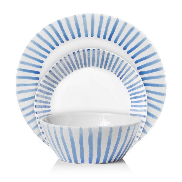 VIETRI - Modello Dinnerware