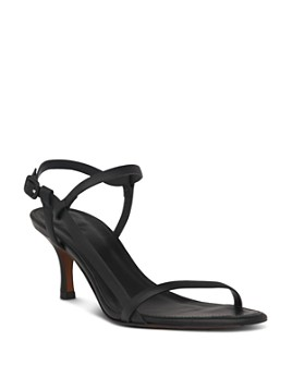 Whistles - Women's Milana Sandals