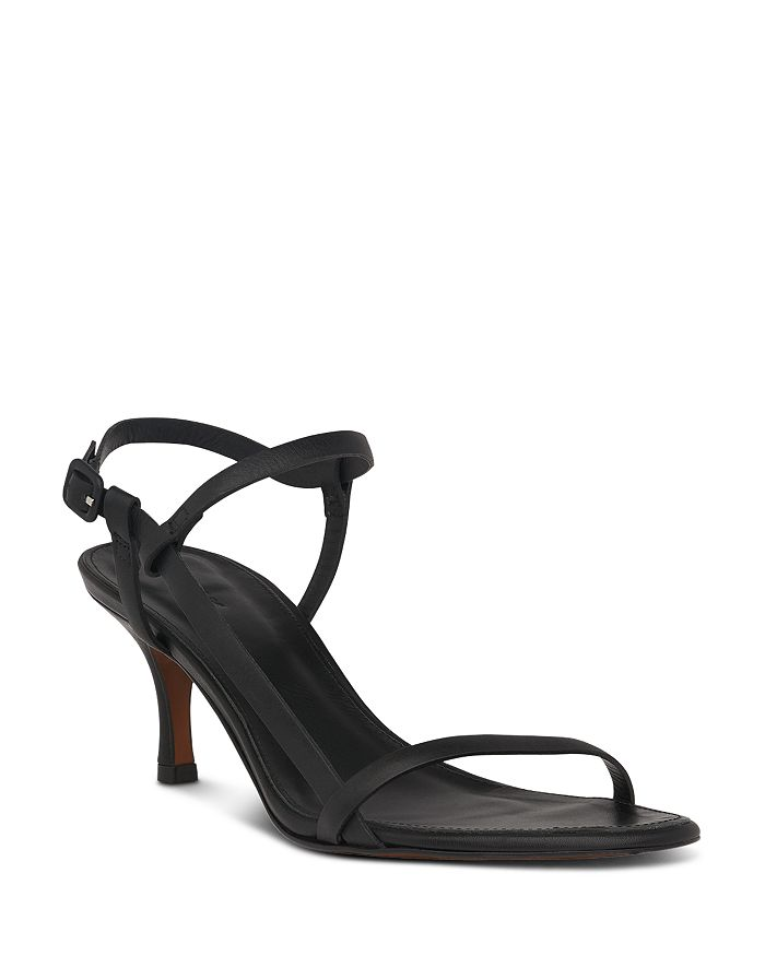 Whistles - Women's Milana Sandals