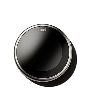 Google Nest - 3rd Generation Learning Thermostat