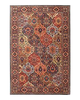 Karastan - Spice Market Levant Area Rug Collection