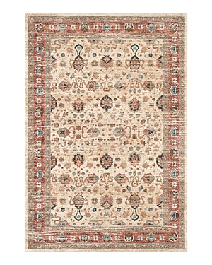 Karastan Spice Market Koyna Area Rug, 3'5 x 5'5