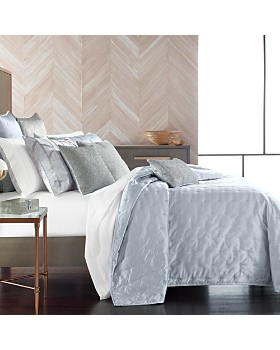 Hudson Park Collection - Nouveau Quilted Collection - 100% Exclusive