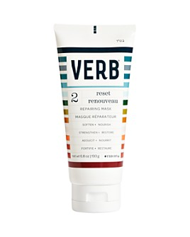 VERB - Reset Repairing Mask 6.8 oz.