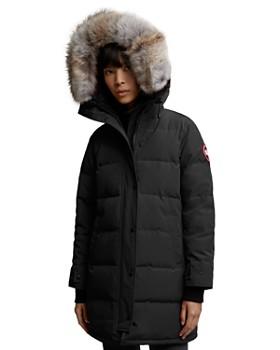 0548de4f38e Canada Goose Jackets & Outerwear - Bloomingdale's