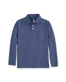 Johnnie-O - Boys' Kip Polo Shirt - Little Kid, Big Kid