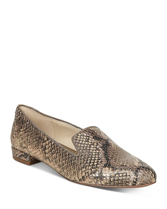 Sam Edelman - Women's Jordy Loafers