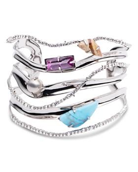 225eade04 Women's Designer Bracelets - Bloomingdale's - Bloomingdale's