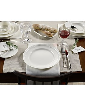 Villeroy & Boch - Manoir Dinnerware