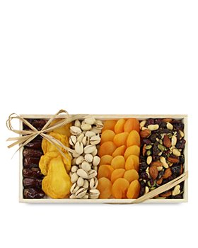 Torn Ranch® - Spa Fruit & Nut Gift Tray