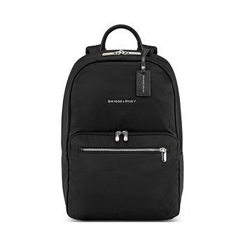 Briggs & Riley - Rhapsody Essential Backpack
