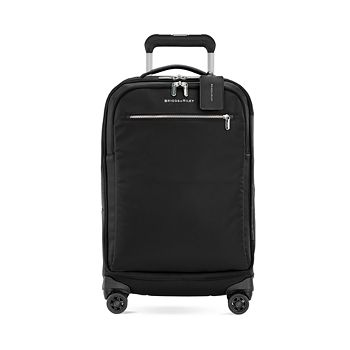 Briggs & Riley - Rhapsody Tall Carry-On Spinner