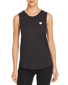 b3475e1e5dca62 Tank Tops and Camisole for Women - Bloomingdale's - Bloomingdale's