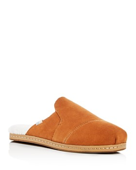 TOMS Shoes for Women - Bloomingdale's