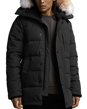 4f5cc22ee Canada Goose Jackets & Outerwear - Bloomingdale's