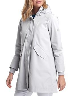 Barbour - Weatherly Jacket