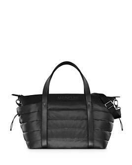 Moncler - Mommy Bag