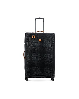 "Bric's - My Safari 28"" Expandable Spinner"