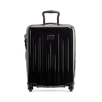Tumi - V4 Continental Expandable 4-Wheeled Carry-On