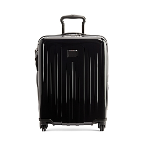 Tumi V4 Continental Expandable 4-Wheeled Carry-On-Home