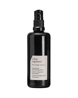 /skin regimen/ - Microalgae Essence 3.4 oz.