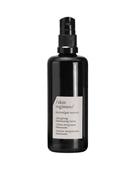/skin regimen/ - Microalgae Essence