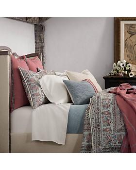 Ralph Lauren - Belle Point Bedding Collection - 100% Exclusive