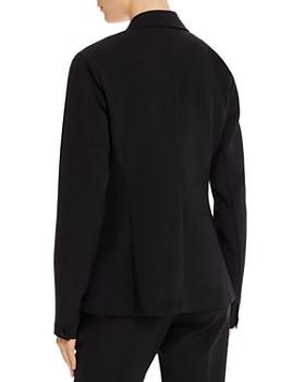 AQUA - One-Button Blazer - 100% Exclusive