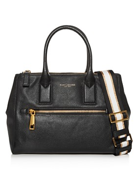 a13067a7db34 MARC JACOBS Handbags, Backpacks & More - Bloomingdale's