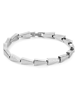 Kendra Scott - Leon Link Bracelet